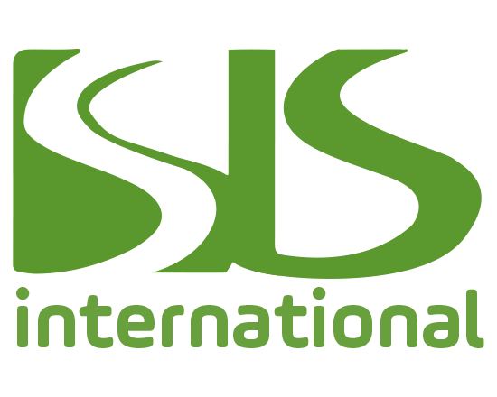 SLS International Inc.